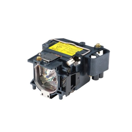 Bóng đèn máy chiếu Sony VPL-CX70 Giá rẻ hàng nhập khẩu