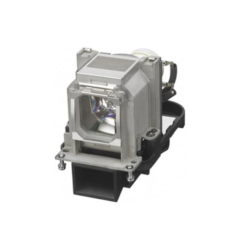 Bóng đèn máy chiếu Sony VPL-EX315 giá rẻ hàng nhập khẩu