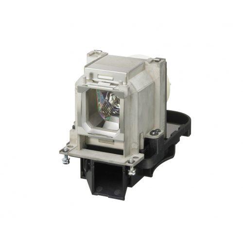 Bóng đèn máy chiếu Sony VPL-CW276 giá rẻ hàng nhập khẩu
