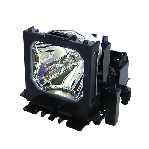 Bóng đèn máy chiếu ViewSonic PJ1172 giá rẻ hàng nhập khẩu