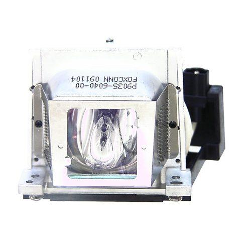 Bóng đèn máy chiếu ViewSonic PJ506D giá rẻ hàng nhập khẩu