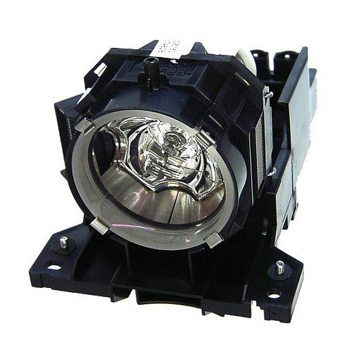 Bóng đèn máy chiếu ViewSonic PJ1158 giá rẻ hàng nhập khẩu