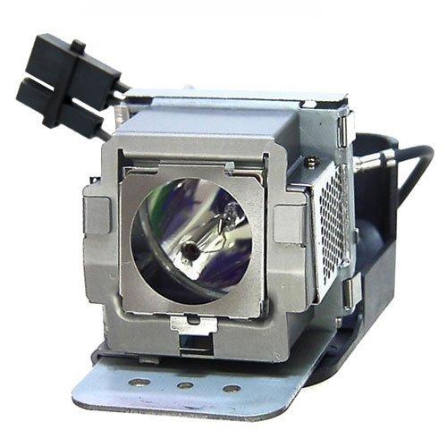 Bóng đèn máy chiếu ViewSonic PJ503D giá rẻ hàng nhập khẩu