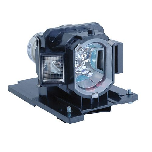Bóng đèn máy chiếu ViewSonic Pro9500 giá rẻ hàng nhập khẩu
