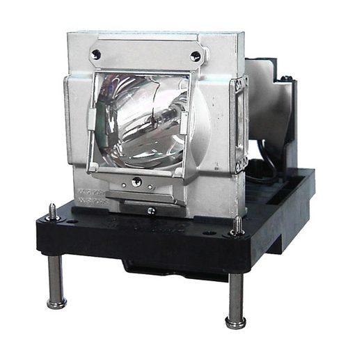 Bóng đèn máy chiếu Vivitek DW6851 giá rẻ hàng nhập khẩu