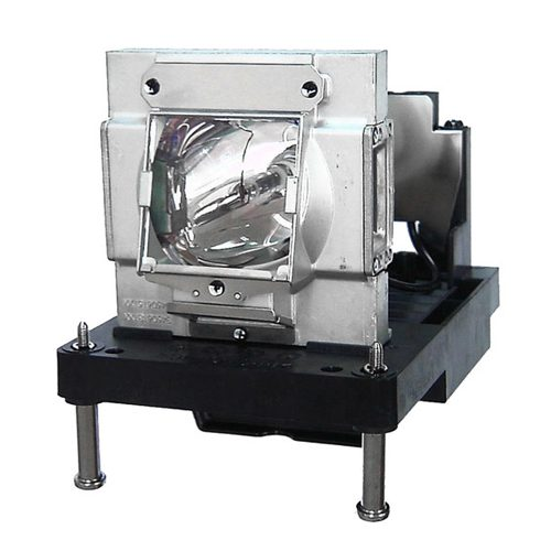 Bóng đèn máy chiếu Vivitek DX6831 giá rẻ hàng nhập khẩu