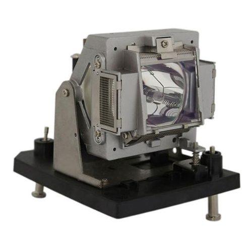 Bóng đèn máy chiếu Vivitek DX6535 giá rẻ hàng nhập khẩu