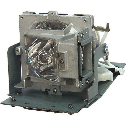 Bóng đèn máy chiếu Vivitek D556 giá rẻ hàng nhập khẩu