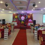 VNPC chuyên cung cấp dịch vụ cho thuê máy chiếu tiệc cưới giá rẻ