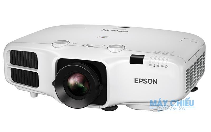 Máy chiếu Epson EB-5510 chính hãng giá rẻ tại Hà Nội