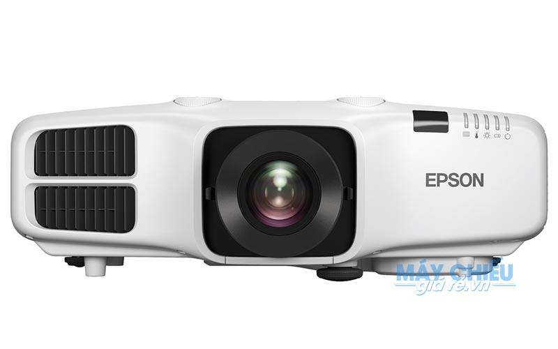 Máy chiếu Epson EB-5510 chính hãng giá rẻ tại TpHCM