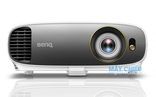Máy chiếu BenQ W3500 độ phân giải 4K độ sáng cao