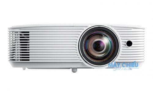 Máy chiếu Optoma W318ST chính hãng giá rẻ tại TpHCM