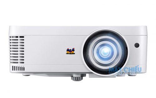 Máy chiếu gần ViewSonic PS501X chính hãng giá rẻ nhất TpHCM