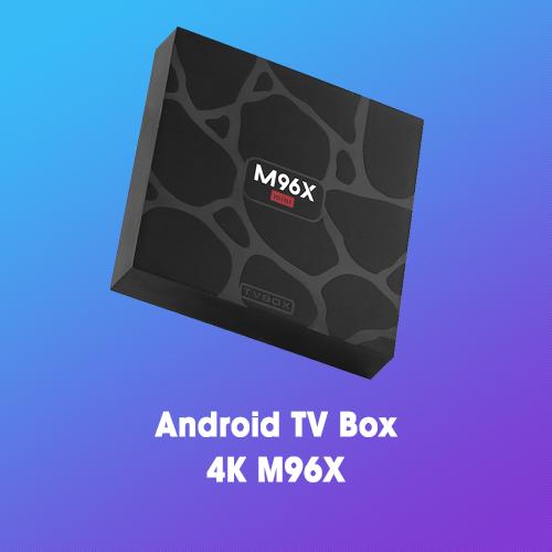 Khuyến mại tặng Android TV Box khi mua máy chiếu tại Maychieugiare.vn