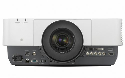 Máy chiếu Sony VPL-FHZ700L 3LCD