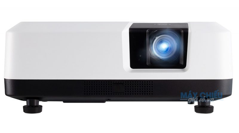 Máy chiếu 4K ViewSonic LS700-4K
