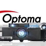 Hãng máy chiếu Optoma và những điều ít người biết