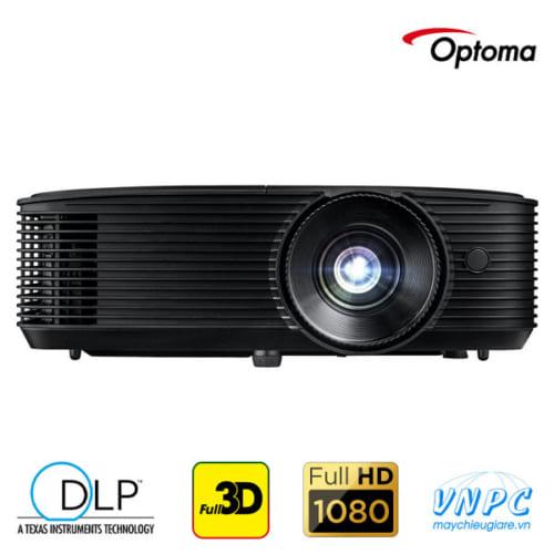 Optoma HD243X