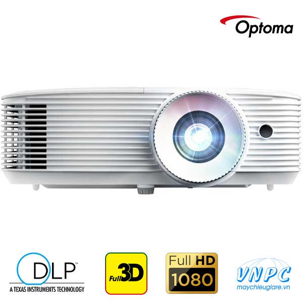 Optoma HD27HDR