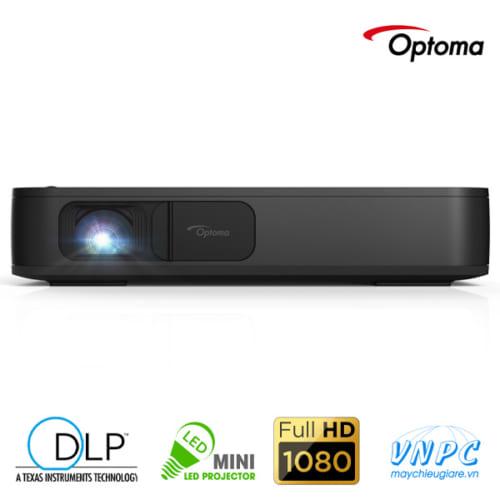 Optoma LH200