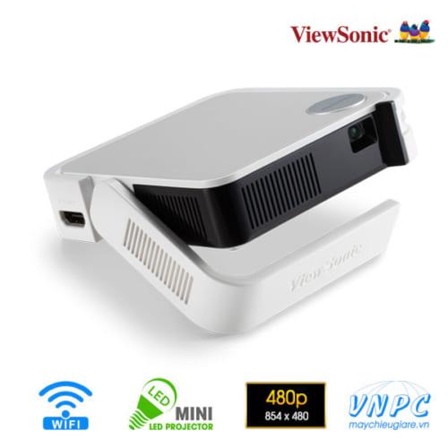 ViewSonic M1 mini