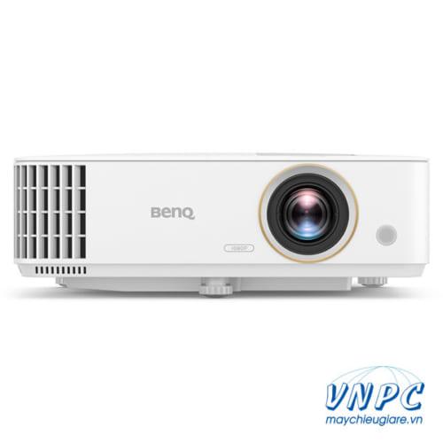 BenQ TH685 máy chiếu chơi game Full HD 1080p