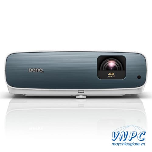 BenQ TK850 máy chiếu 4K giải trí phim gia đình cao cấp
