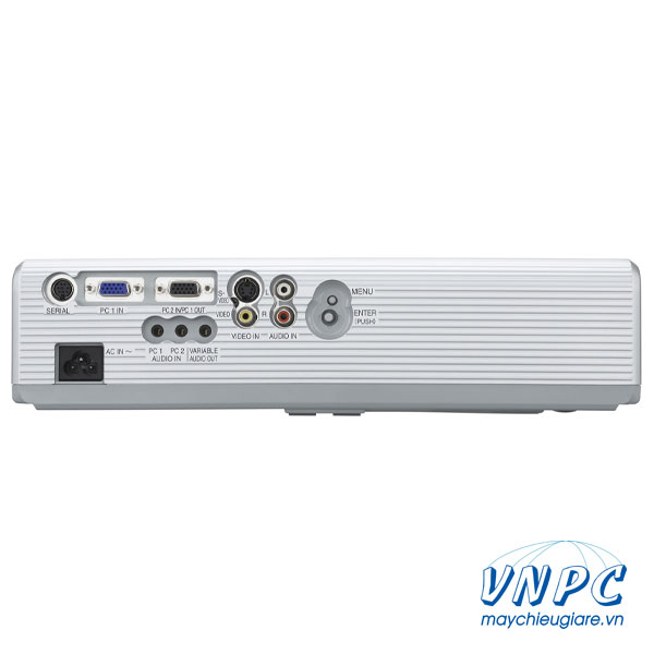 Panasonic PT-LB60