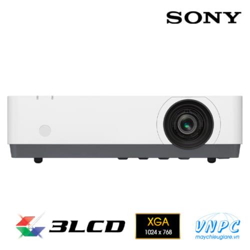 Sony VPL-EX453