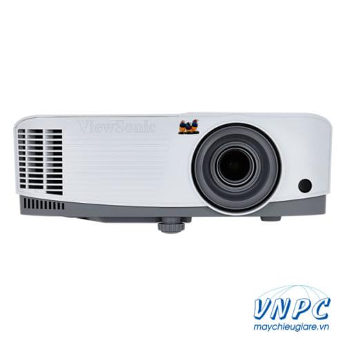 ViewSonic PG707X