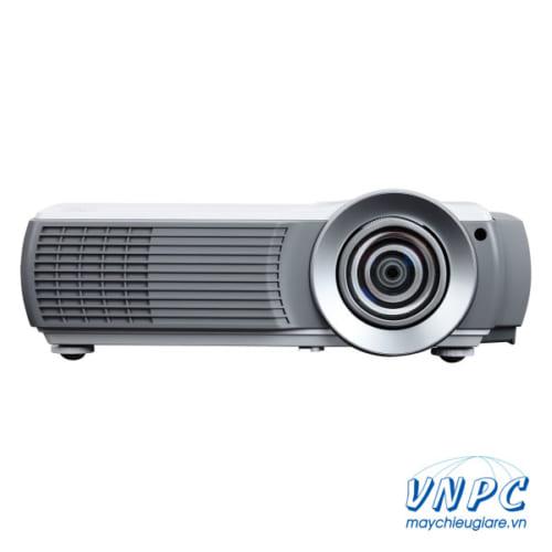ViewSonic LS620X