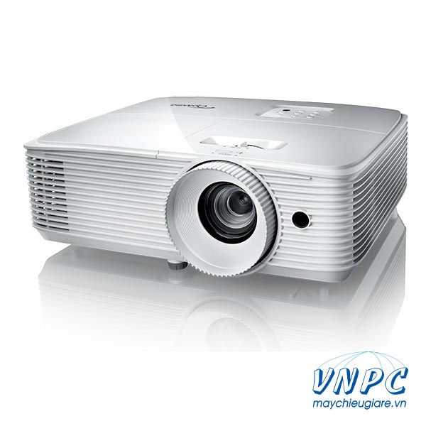 Optoma HD39HDR