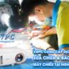 Sửa máy chiếu tại Nghệ An
