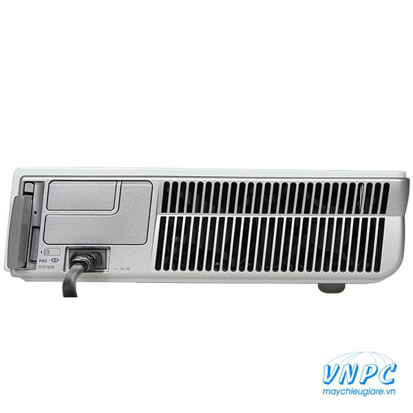 Sony VPL-CX76