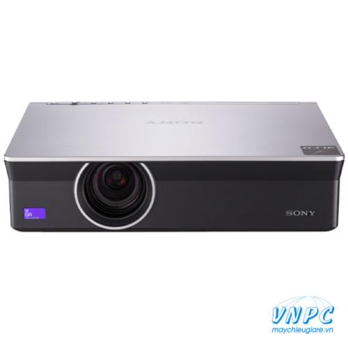 Sony VPL-CX150