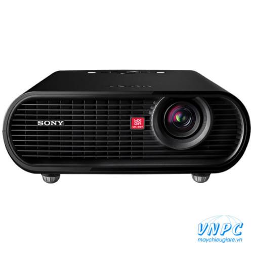 Sony VPL-BW5