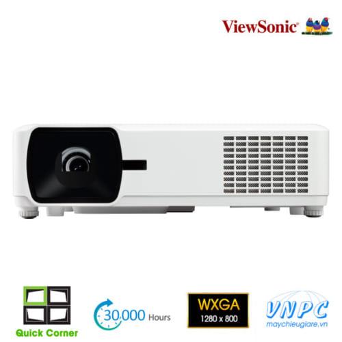 ViewSonic LS600W