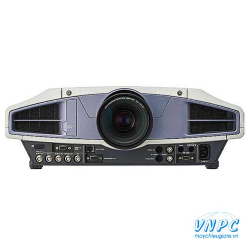 Sony VPL-FX52
