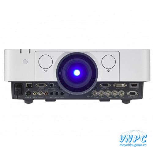 Sony VPL-FH35