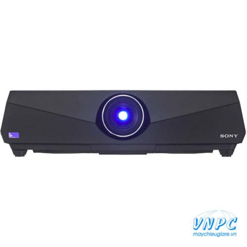 Sony VPL-FW41