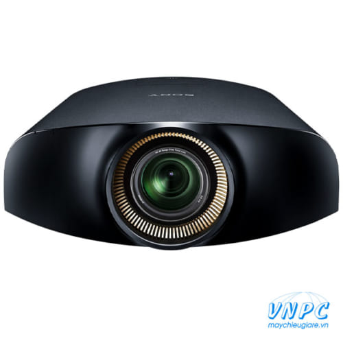 Sony VPL-GT100 chính hãng giá rẻ tại Máy chiếu VNPC