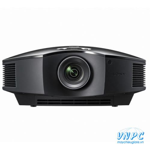 Sony VPL-HW10 chính hãng giá rẻ tại VNPC