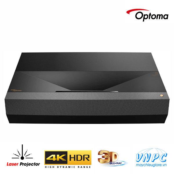 Optoma P1 Laser