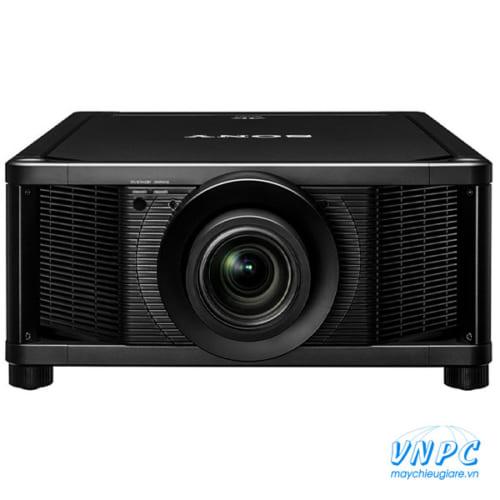 Sony VPL-GTZ380 chính hãng giá rẻ tại VNPC