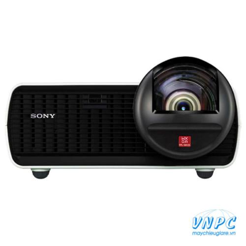 Sony VPL-SW125 chính hãng giá rẻ tại VNPC