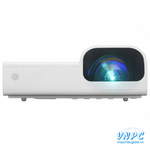 Sony VPL-SX235 chính hãng giá rẻ tại VNPC