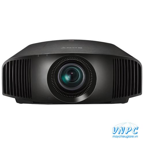 Sony VPL-VW675ES chính hãng giá rẻ tại VNPC
