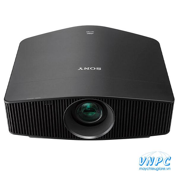 Sony VPL-VW885ES chính hãng giá rẻ tại VNPC