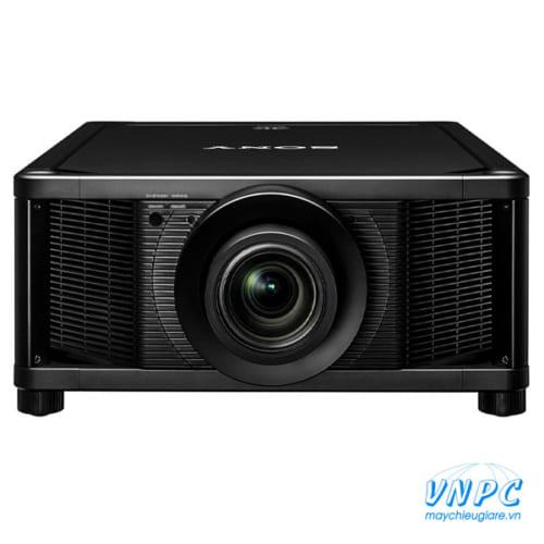 Sony VPL-VW5000ES chính hãng giá rẻ tại VNPC